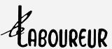 Le Laboureur - www.lelaboureur.se
